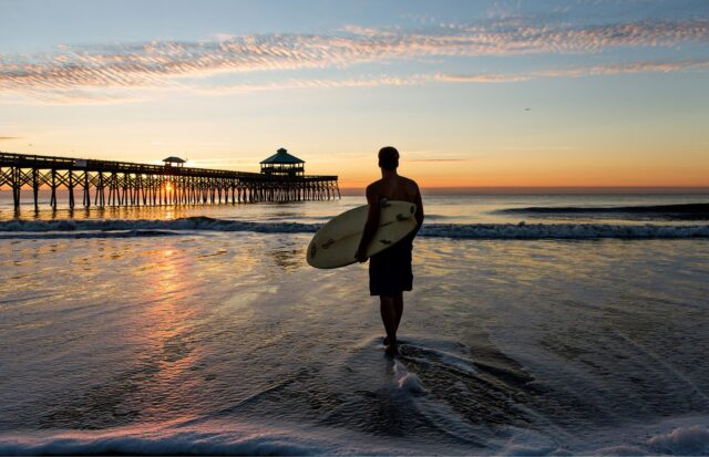 surfer-at-sunrise