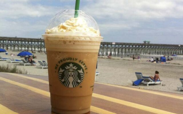 Tides-Folly-Beach-roasted-starbucks-1
