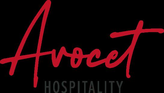 Avocet Hospitality