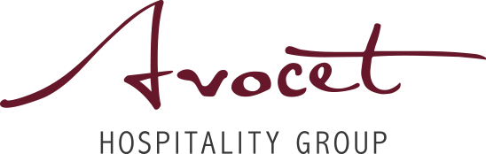 Avocet Hospitality Group