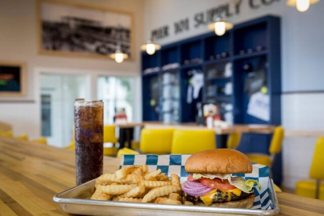 avocet-hospitality-pier-101-folly-beach-burger