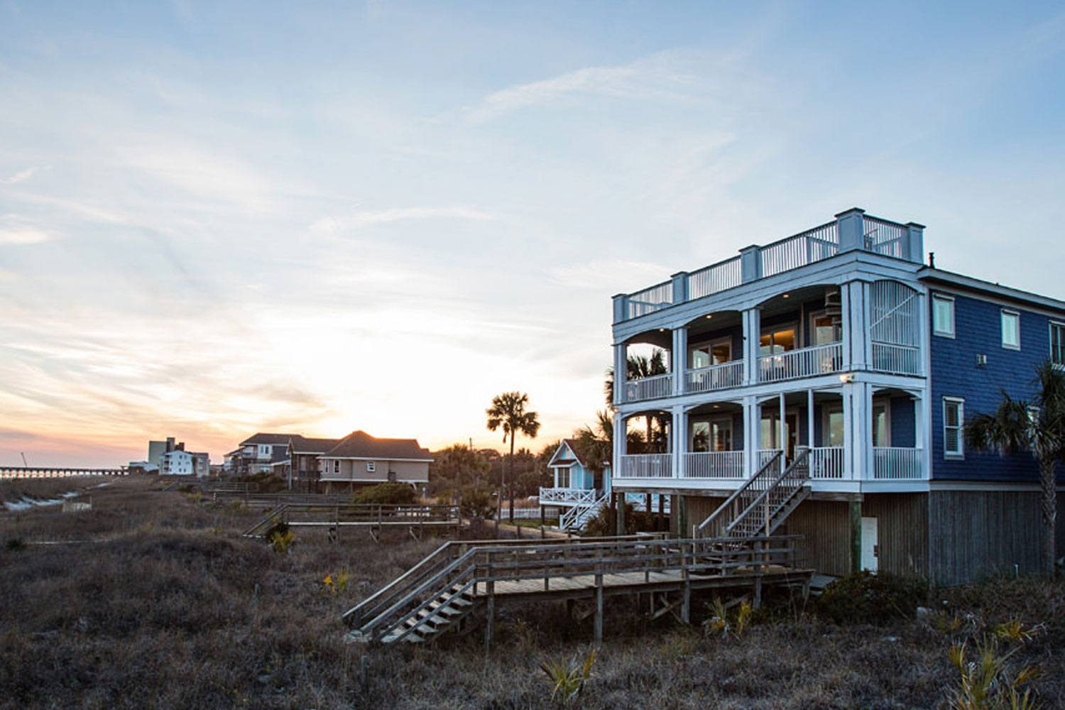 avocet-properties-charleston-south-carolina