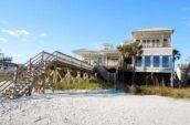 avocet-properties-featured-rentals-folly-beach