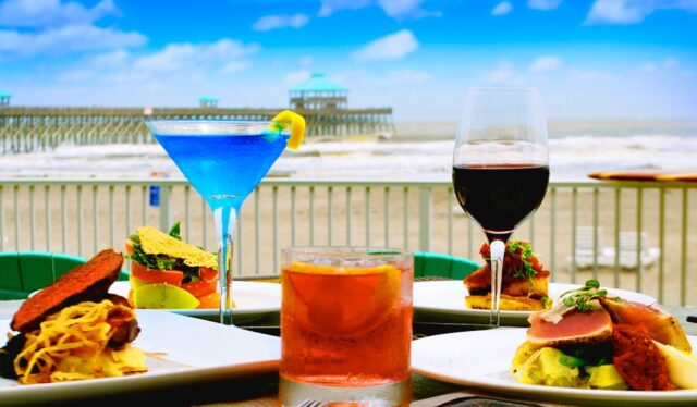 blu-restaurant-bar-food-pier-patio