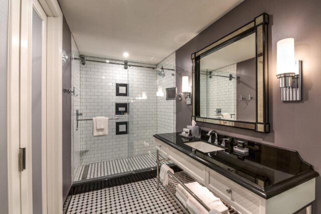 new-read-house-hotel-chattanooga-bathroom-2