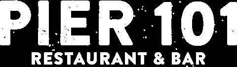 Pier 101 Restaurant