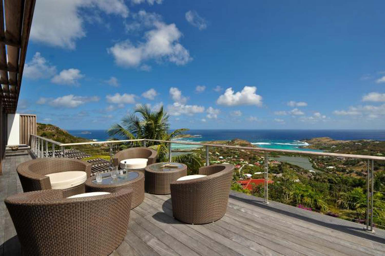 st-barth-exclusive-villa-casa-tigre-patio-ocean-view