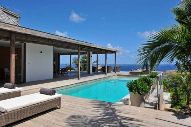 st-barth-exclusive-villa-casa-tigre-patio-pool