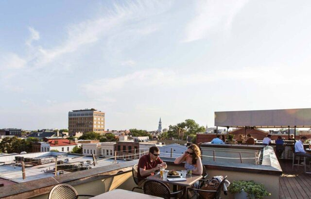 the-rooftop-bar-the-vendue-charleston-view-3