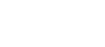 The Vendue Charleston's Art Hotel Logo