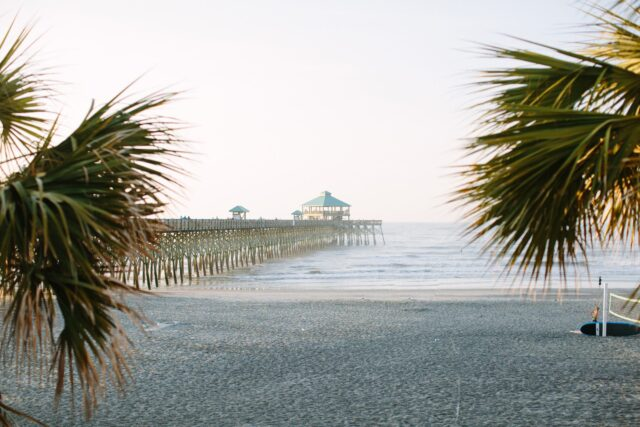 tides-folly-beach-hotel-pier