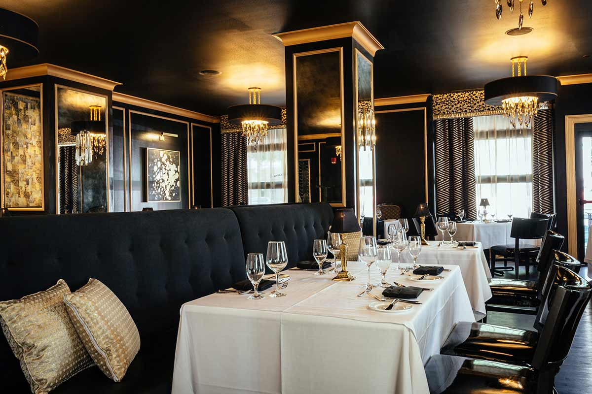 avocet-Bridgemans-Chophouse-Chattanooga-restaurant-read-house