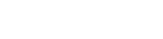 Bar & Billard Room logo